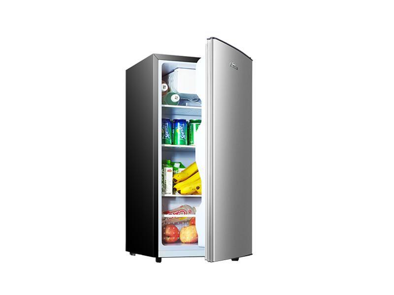 Réfrigérateur mini bar à une porte