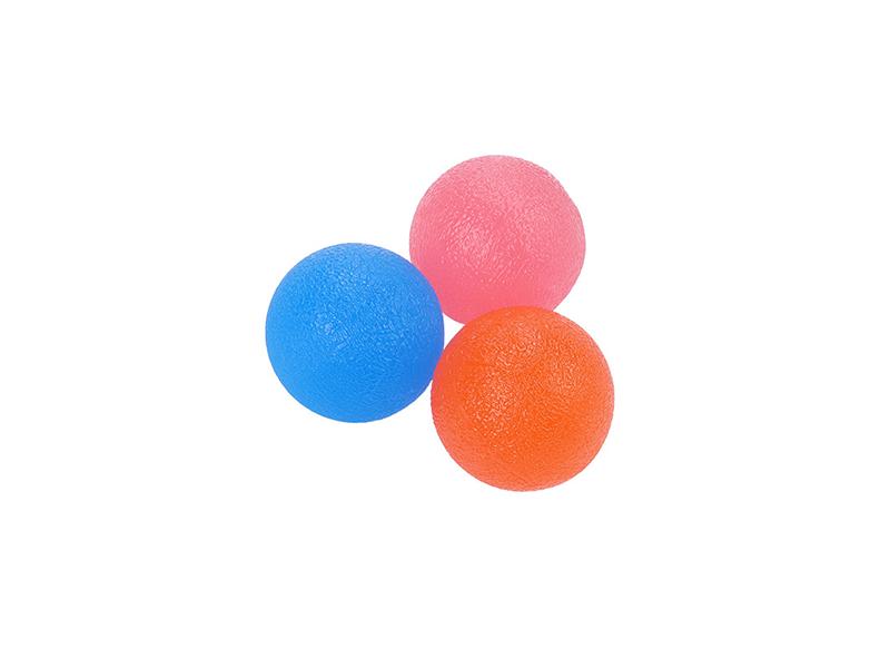 Ballon à main