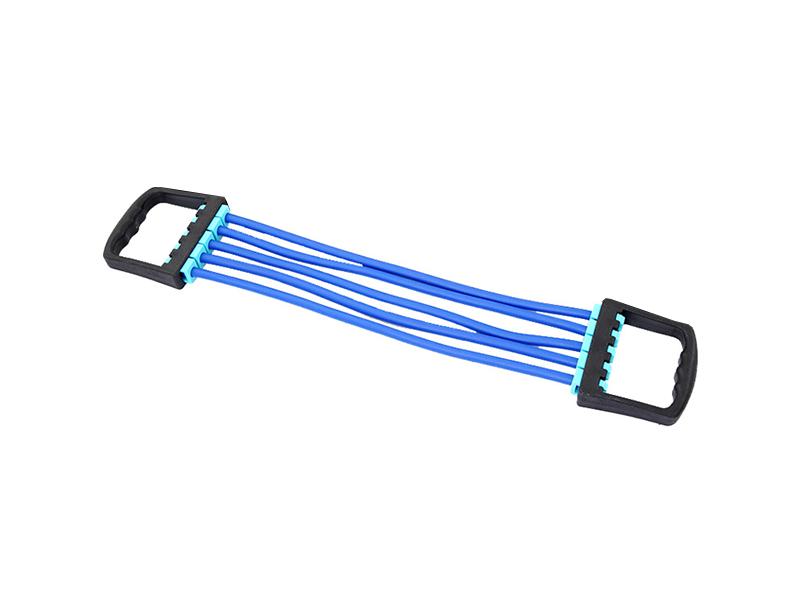 Corde de traction en Tpe de forme multifonctionnelle
